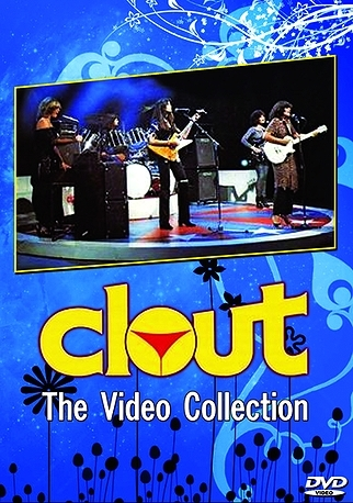 Clout Video Collection 1978-1980