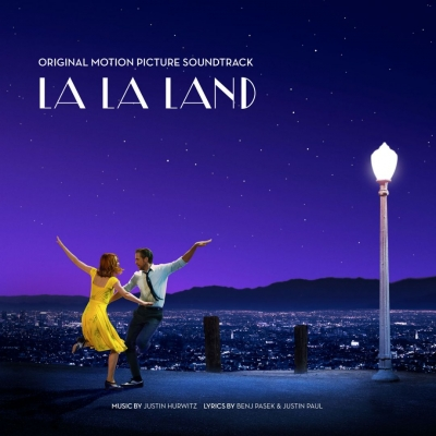 Various Artists - La La Land OST (2016)