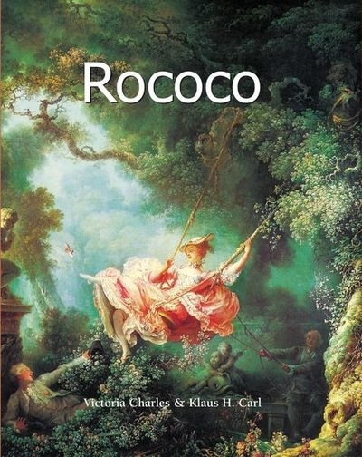 Rococo (Art of Century Collection)