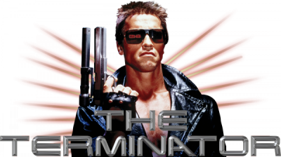 Терминатор - The Terminator (itunes HD) (1984)