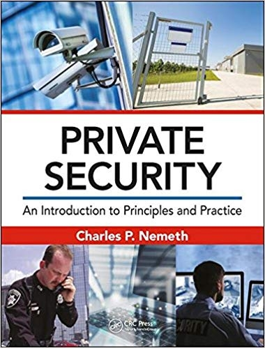 an introduction to the challenge for the security industry Published: mon, 5 dec 2016 introduction and background of the study safety and security plays a big role in this century everyone is concerning about their safety and security when they are staying in the hotel during vacation.