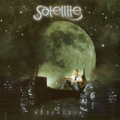Satellite – Nostalgia (2009)